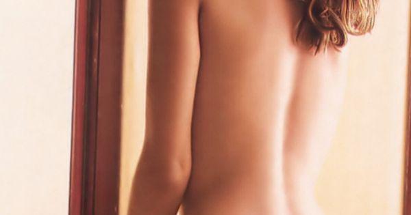 Phrase, alessandra ambrosio see through lingerie