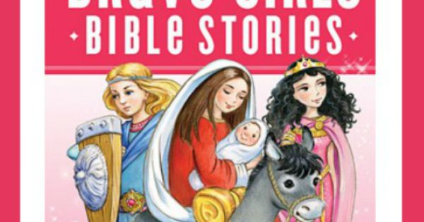 Brave, Honest Questions Women Ask Bible Study by Angela ...