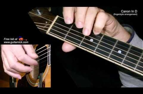 Guitar guitar tabs 007 theme song : James d'arcy, Guitar lessons and James bond theme on Pinterest