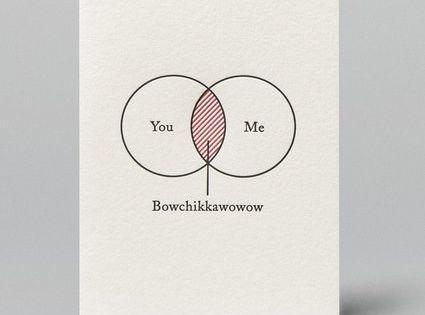 valentine's day ost