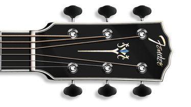 Guitar Tuner Fender S Online Guitar Tuner Fender Guitar Guitar Tuners Acoustic Guitar Tuner Acoustic Guitar