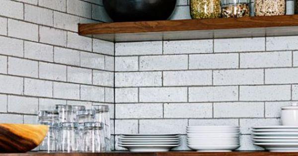 Stick On Wall Tiles Uk