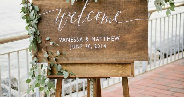 Brooklyn Wedding from Brian Hatton Photography and Rock Paper Scissors Events -