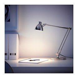 Us Furniture And Home Furnishings Work Lamp Ikea Desk Lamp