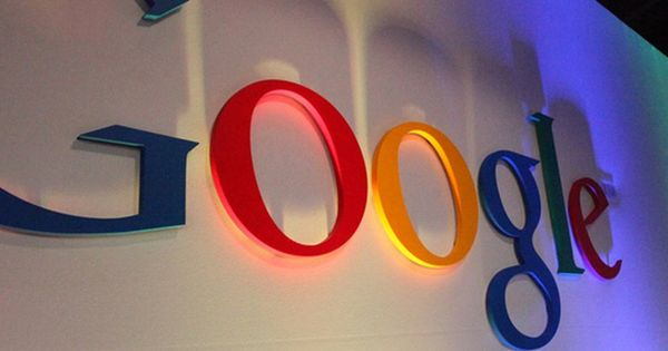 14 Google Tools You Didn T Know Existed Google Technology