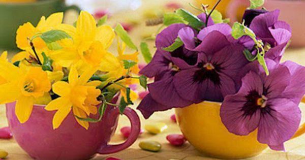 தம ழ கவ த கள தம ழ ப த கவ த Tamil Kavithaigal Tamil Kavithai Tamil Poetry Pansies Flowers Spring Flowers Flowers