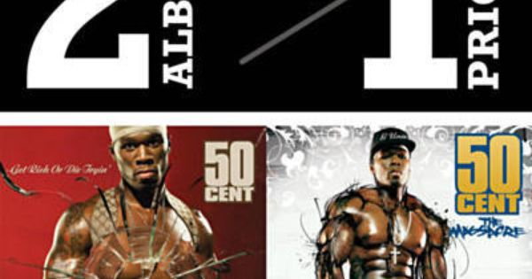 Found Banks By G Unit Feat 50 Cent With Shazam Have A Listen