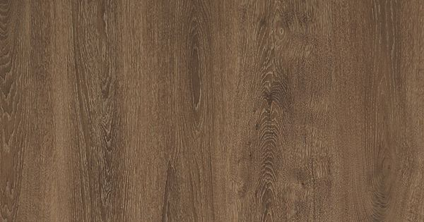 Wood Grains Cottage Oak Materials Pinterest
