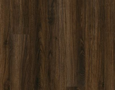12 piece 5 in x 48 in tahitian walnut locking walnut luxury vinyl plank commercial residential - Linoleum flooring prices lowes ...
