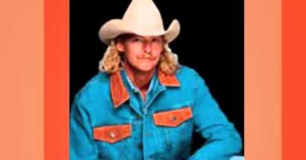 The Best C D I Ll Fly Away Alan Jackson With Images Alan