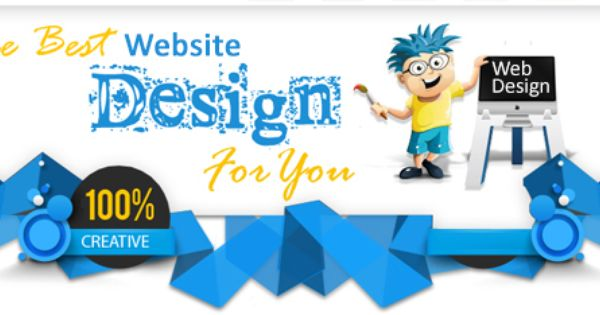 Hire Web Designers From Level7seo And Get Creative And Unique Website Visit Http Goo Gl Tfyjmy