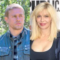 Courtney Love Is Guesting On Sons Of Anarchy Yes Really Sons Of Anarchy Courtney Love Sons Of Anarchy Samcro