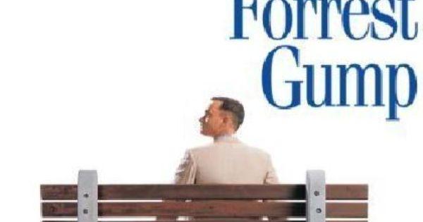 forrest gump free download movie