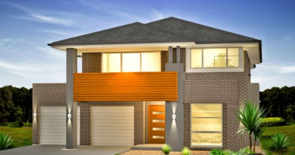 champion display homes bunya nsw toscano 353 visit wwwlocalbuilders - Modern Display Homes