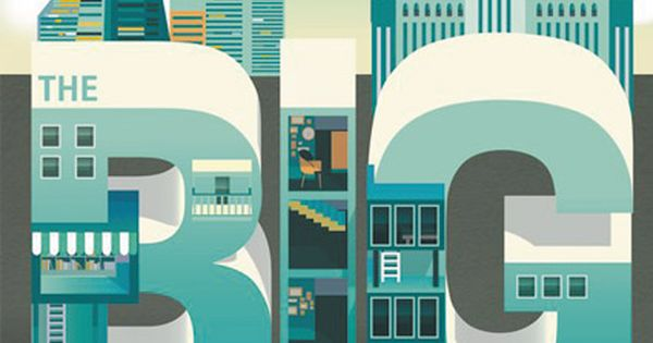 mazakii.com Originaire de Foshan, la Chine du sud, Jing Zhang est illustrateur/typographe/concepteur basé à East London, l'épicentre du pantalon taille basse, de l'excentricité et bien sûr de la créativité!!