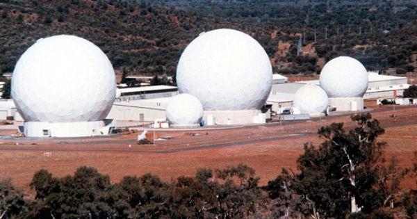 aussie flings best site for nsa Western Australia