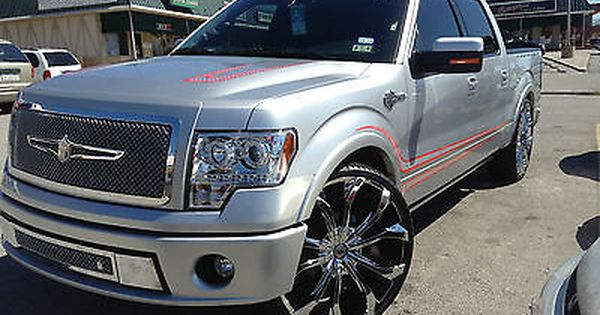 2019 Ford F 150 Xlt Ford Expedition Ford Ford Gt