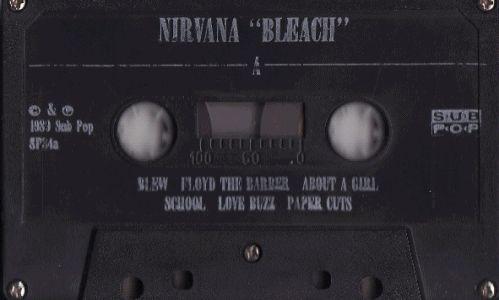 casette nirvana gif | WiffleGif