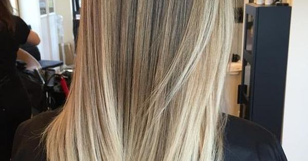 "Search Results for ""Balayage En Pinterest Ombre Cabello Ombre Y ..."