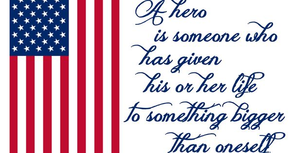 printable memorial day quizzes