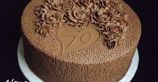 Bella Cake Art Facebook : Pin od pou?ivate?a Alena Lenicka na nastenke torty Pinterest