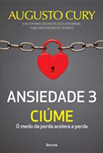 Pin Em Augusto Cury