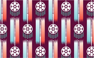 Half Drop Symmetryworks Drops Patterns Pattern Design