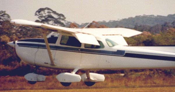 cessna 406 bush This pin was discovered by ronda quick discover (and save) your own pins on pinterest.