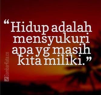 quotes best kata kata mutiara images quote a