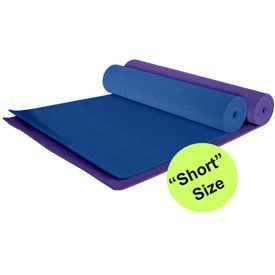 Introducing The All New Yogaaccessories Com Tm Kids Yoga Mat An Innovative Yoga Mat That Is Completely Free Of Pht Yoga For Kids Kids Yoga Mat Yoga Mats Best