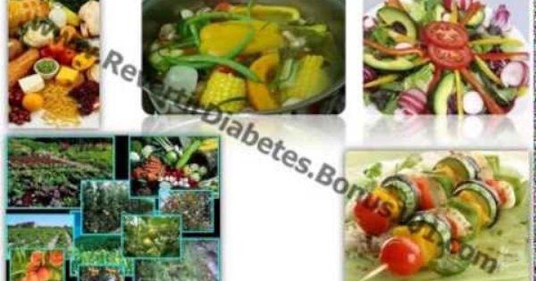 Alimentos permitidos para diabeticos que pueden comer los diabeticos http - Alimentos diabetes permitidos ...