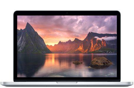 Apple Macbook Pro With Retina Display Macbook Pro Wallpaper Macbook Air Wallpaper Macbook Pro 13 Inch