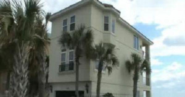 Florida Gulf Vacation Beach Vacation Rentals Florida Vacation Rentals Fort Myers Beach Rentals