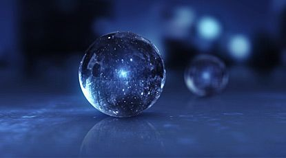 Create Glass Orbs Adobe After Effects Tutorials After Effect Tutorial After Effects