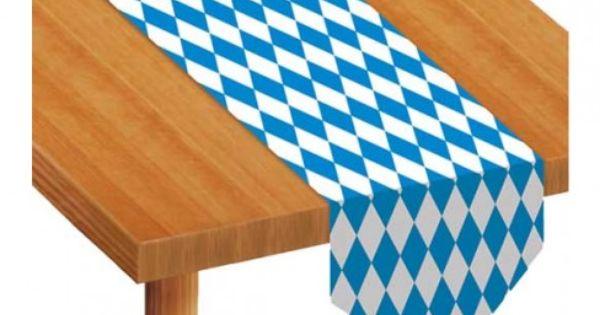 bavarian flag fabric