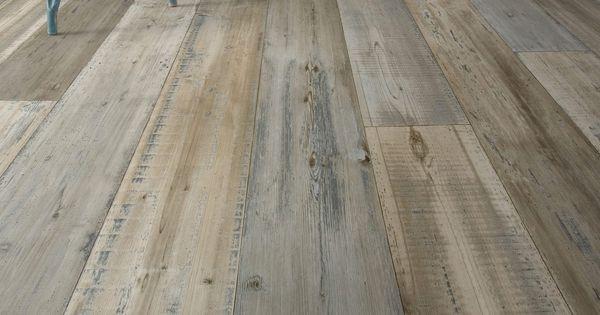 Sol vinyle premium drift wood blue coupe 4 m leroy merlin notre d co pinterest bleu - Bache wood leroy merlin ...