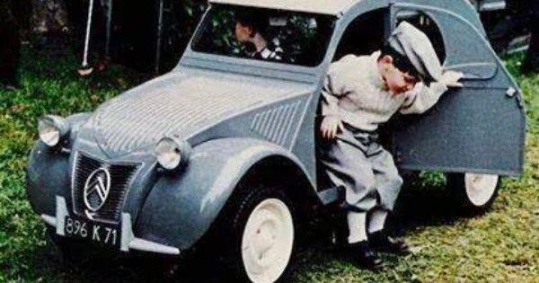 Pedal Car Pedal Cars Vintage Pedal Cars Toy Pedal Cars