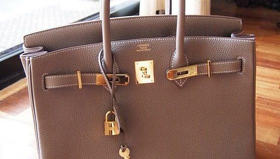 knockoff prada purses - Batchwholesale com 2013 latest Hermes handbags online outlet ...