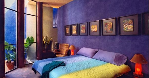 This Is Great Bedroom My Favorite Space Pinterest