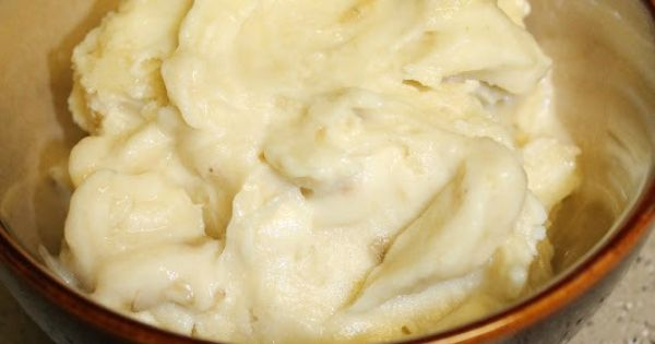 Living a Changed Life: Recipe Review: Banana Ice Cream 0 points. I