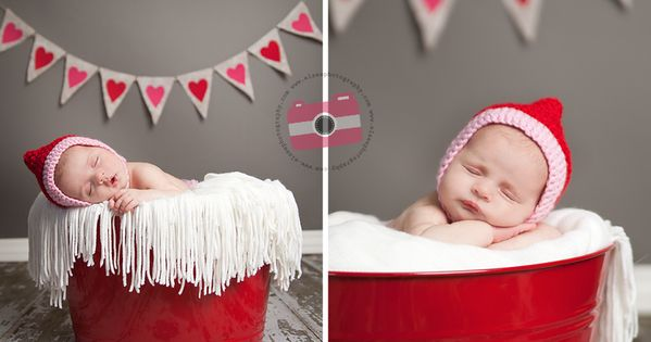 Now Booking Valentine Mini Session | Miami, FL Newborn Children Photographer Those