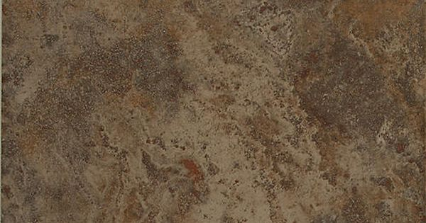 Daltile Lakeview Floor Or Wall Ceramic Tile 12 Quot Forest