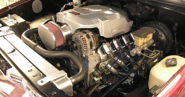 F Dfc C F E Feafffdd A on 1998 350 Chevy Vortec Engine