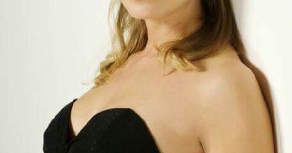 topless aunties very hot sex pics