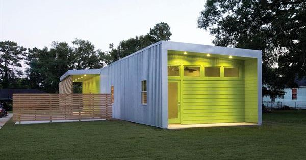 Kiwi house one design and construction baton rouge la for 600 sq ft house construction cost