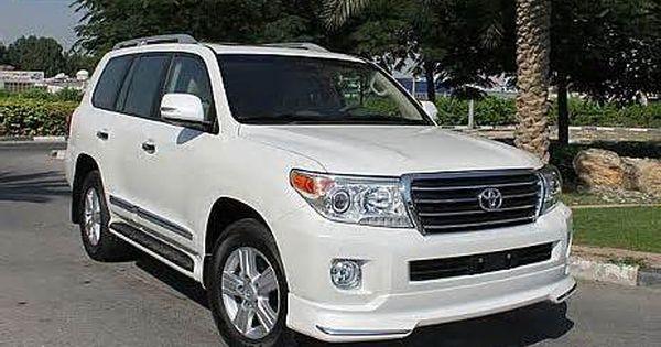 تأجير السيارات Proxdxb توفير تأجير تويوتا لاند كروزر سيارة في دبي في أفضل الأسعار استئجار تويوتا لاند Luxury Car Rental Car Rental Company Toyota Land Cruiser