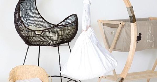 Newborn Baby Bassinet And Baby Hammock Options Ohbaby Co