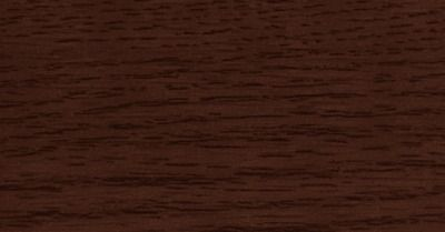 Sw 3105 Plum Mahogany Weathered Teak Stain Colors Staining Wood