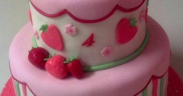 Birthday Birthday Cakes Pictures