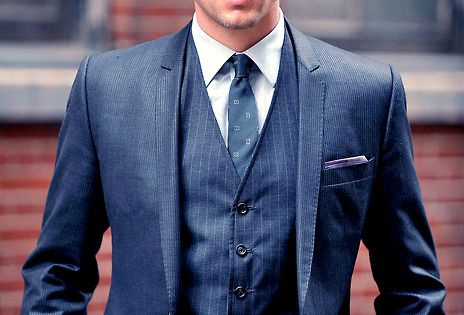 the urban gentleman's white collar style and fashion guide of neal caffrey